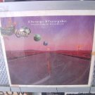 DEEP PURPLE nobody's perfect 2LP 1988 HARD ROCK