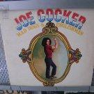 JOE COCKER mad dogs & enslighmen 2LP 1970 ROCK**