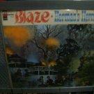 HERMAN'S HERMITS blaze LP 1968 ROCK**