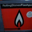 ROLLING STONES flashpoint LP 1991 ROCK*