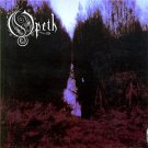 OPETH my arms, your hearse CD 1997 PROGRESSIVE DOOM METAL