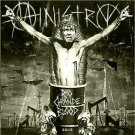 MINISTRY rio grande blood CD 2006 INDUSTRIAL METAL