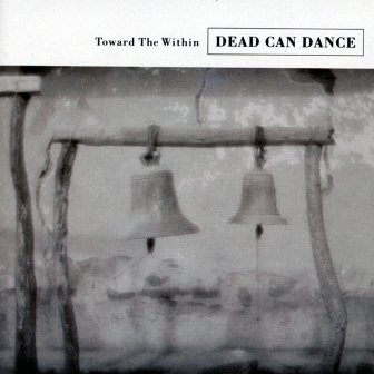 DEAD CAN DANCE toward the within CD 1994 ETHEREAL GOTH