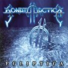 SONATA ARTICA ecliptica CD 1999 MELODIC HEAVY METAL