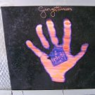 GEORGE HARRISON living in the material world  ORIGINAL  LP1973 ROCK**