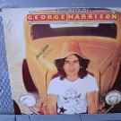 GEORGE HARRISON the best of LP 1975 ROCK**