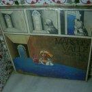 MARCOS VALLE Vento Sul LP 1972 ORIGINAL VERY RARE BRAZI