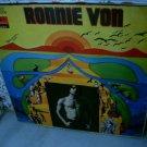 RONNIE VON S/T(1969) LP 1969 ORIGINAL BRAZIL PSYCHEDELI