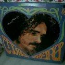 MORAES MOREIRA Cara e Coracao LP 1977 OS NOVOS BAIANOS