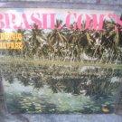 ROGERIO DUPRAT Brasil Com S LP 1974 ORIGINAL NEAR MINT