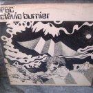 OCTAVIO BURNIER Mpbc LP 1979 BRAZIL JAZZ INSTRUMENTAL