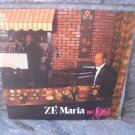 ZE MARIA No Forno & Fogao LP 1973 BRAZIL JAZZ BOSSA NOV