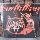 SLAYER Show No Mercy LP 1983 RGE YOUNG LABEL