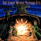 THE LORD WEIRD SLOUGH FEG twilight of the idols DIGIPACK CD 1999 HEAVY METAL**
