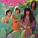 SHOCKING BLUE scorpio's dance MINI VINYL CD 1970 ROCK