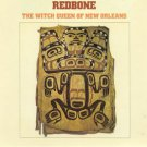 REDBONE the witch queen of new orleans MINI VINYL CD 1971 ROCK POP