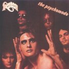 COCKNEY REBEL the psychomodo MINI VINYL CD 1974 GLAM ROCK