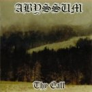 ABYSSUM thy call CD 1998 BLACK METAL