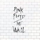 PINK FLOYD the wall MINI VINYL  2CD 1979 PROGRESSIVE ROCK