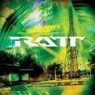 RATT infestation CD 2010 HARD ROCK