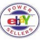 HOW TO SELL eBOOKS ON eBAY AND BECOME A POWERSELLER