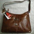 Aurielle Handbag