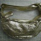 Sasha Handbag