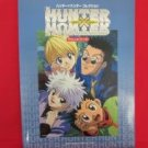 Hunter x Hunter Piano Sheet Music Collection Book