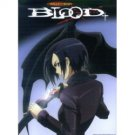 Blood+ Plus Piano Sheet Music Book