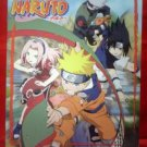 NARUTO OP ED Piano Sheet Music Book