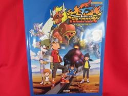 Digimon Frontier 12 Piano Sheet Music Collection Book