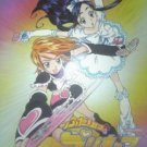 Futari Wa Pretty Cure Piano Sheet Music Book *