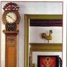 Architectural Digest Magazine, August 1995