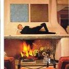 Architectural Digest Magazine, December 1996