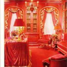Architectural Digest Magazine, February 1990