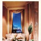 Architectural Digest Magazine, July 1983