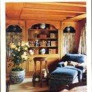 Architectural Digest Magazine, March 1989