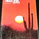 Arizona Highways September 1975