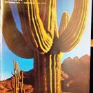 Arizona Highways September 1976