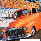 Classic Trucks March 2006