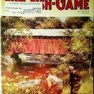 Fur Fish Game Magazine, June 1994