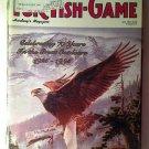 Fur Fish Game Magazine, June 1995