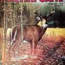 Fur Fish Game Magazine, October 1990
