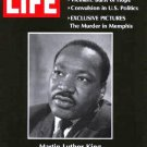 Life April 12 1968