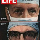 Life April 13 1953