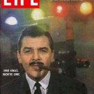 Life April 16 1951