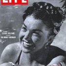 Life April 17 1944