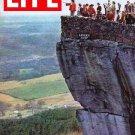 Life April 25 1960