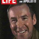 Life April 25 1969
