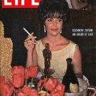 Life April 28 1961